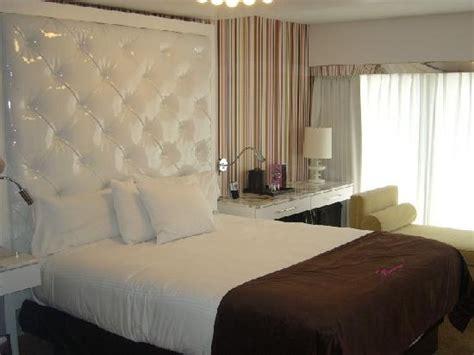 flamingo hotel room layout 249 best flamingo hotel images on pinterest flamingo