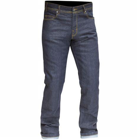 Motorradunfall Jeans by Top 10 Best Motorcycle Jeans Visordown