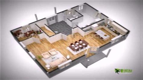 floorplanner 3d view not working rendering a floor plan in revit