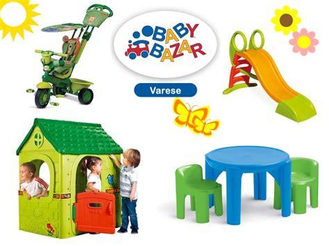 giochi da giardino per bambini usati giochi da esterno per bambini usati usato giardino parco