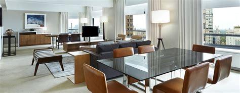 soggiorni a new york emejing soggiorno a new york images idee arredamento