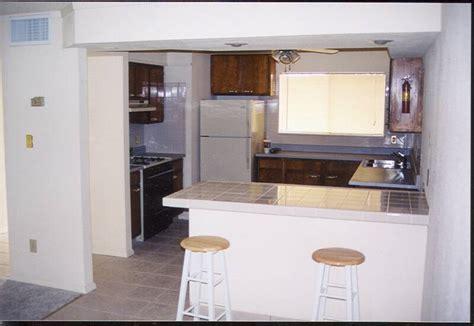 window between kitchen and living room window between kitchen and living room floor