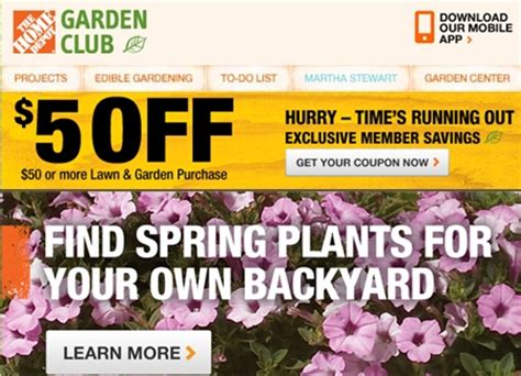 home depot paint coupons 2015 coupons home depot paint