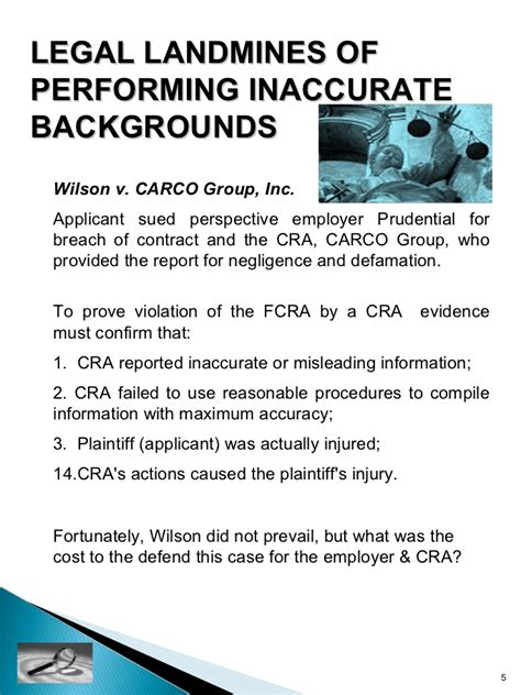 Carco Background Check Reviews Carco Background Checks Background Ideas