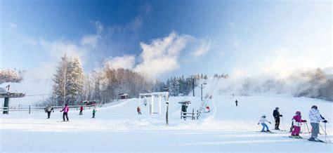 places  spend  ski season  europe travel monkey