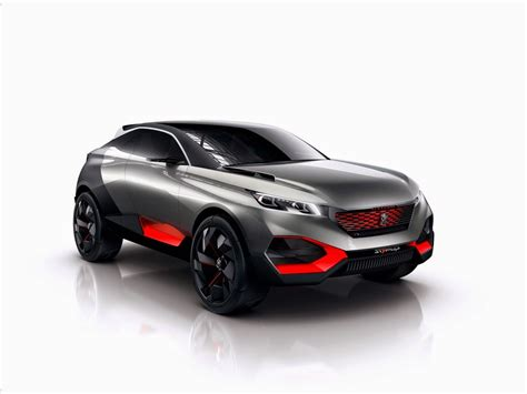 peugeot 4wd car reviews new car pictures for 2018 2019 peugeot
