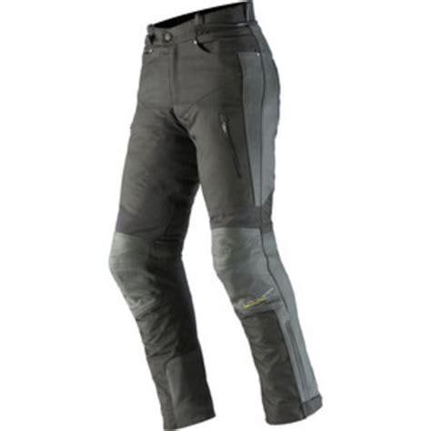 Louis Motorrad Hose by Vanucci V4 1 Textil Lederhose Von Louis Ansehen