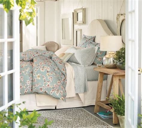 How Much To Decorate A Bedroom by 18 Interior Designs With Style Beds Messagenote
