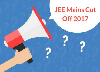 Sydenham College Mba Cut 2017 by Jee Cut 2017 Declared Check Getentrance