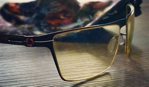 lightly tinted glasses for indoor use benefits of copper orange yellow and brown lenses