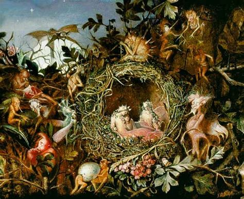 magical folk and fairies 500 ad to the present books a also faery faerie fay fae euphemistically