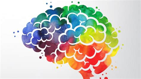 psicologia del color como usar la teoria del color en