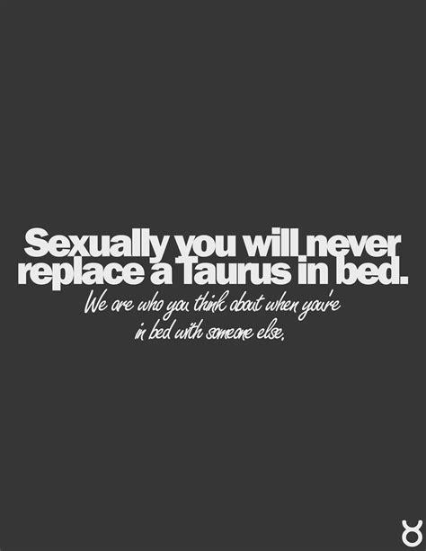 taurus men in bed best 25 taurus daily ideas on pinterest zodiac taurus