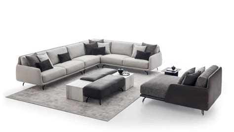 poltrone e sofa parma poltrone e sofa trento free poltronesof giarola