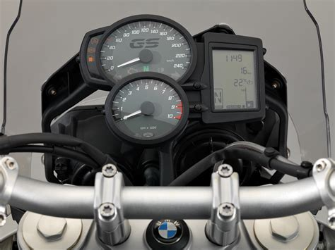 Bmw Motorrad Euro 4 by 2017 Bmw Motorrad F700 Gs F800 Gs And F800 Gs Adventure