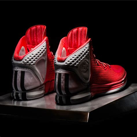 d roses basketball shoes adidas d 4 basketball shoes 50 sportsshoes