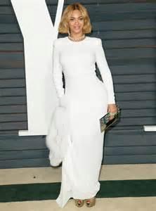 Vanity Fair Oscar 2015 Beyonce Beyonce Knowles Picture 511 2015 Vanity Fair Oscar