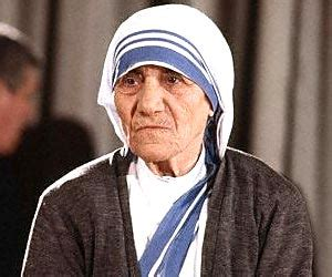 mother teresa encyclopedia of world biography famous women in history