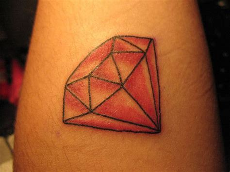 tattoo pictures diamonds 30 attractive diamond tattoos creativefan
