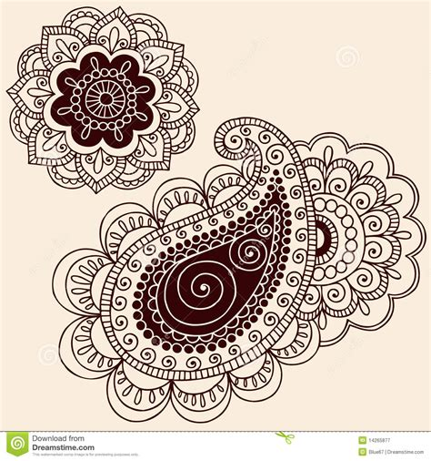doodle time designs 22 henna mehndi opening times makedes