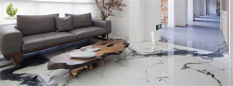 pavimenti in resina decorativi pavimenti in resina e rivestimenti decorativi ambergreen