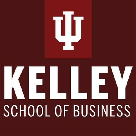 Iu Kelley School Of Business Mba by Pennsylvania S Top Undergraduate Business Colleges No 1