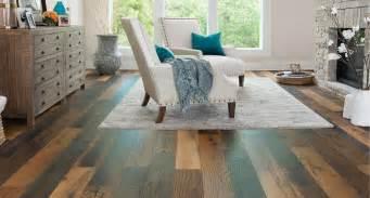 Distressed Barnwood Laminate Flooring - decoration distressed wood laminate flooring home