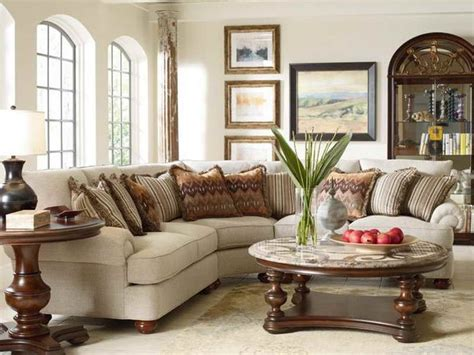 Thomasville Living Room Sets Thomasville Living Room Furniture Modern House