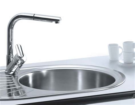 Kitchen Sinks South Africa Kitchen Sinks Taps Stonehenge Marble Granite