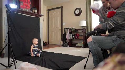 at home at home toddler photoshoot 2 10 13 carahslife vlog