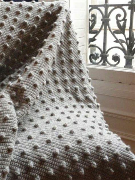 decke häkeln aus wollresten 43 stilvolle modelle decken zum h 228 keln archzine net