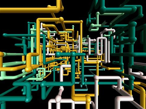pipes 3d screensaver on windows 10 download youtube 3d pipes screensaver high quality youtube