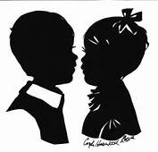 Worlds Best Silhouette Artist Comes To Memphis Area