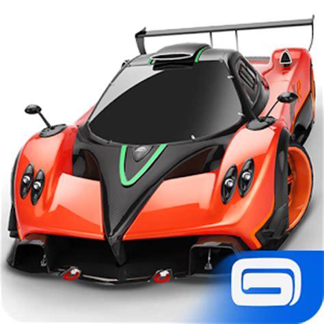 asphalt nitro mod game free download asphalt nitro for pc windows 7 8 8 1 free download