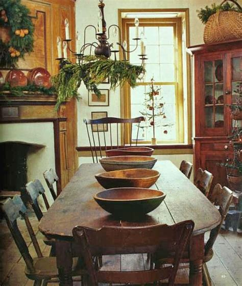 28 early american kitchens pictures and early