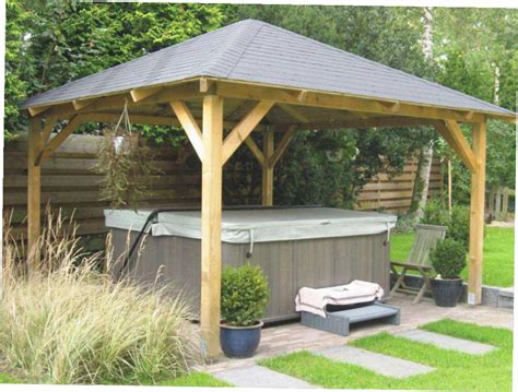 how to make your own pergola how to make your own pergola outdoor goods