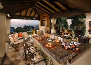 rustic outdoor kitchen designs the amazing of rustic outdoor kitchen ideas