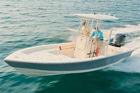pathfinder boats fort pierce pathfinder 2400 trs boats for sale boats