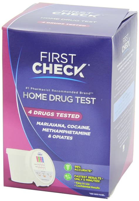 check home 4 test