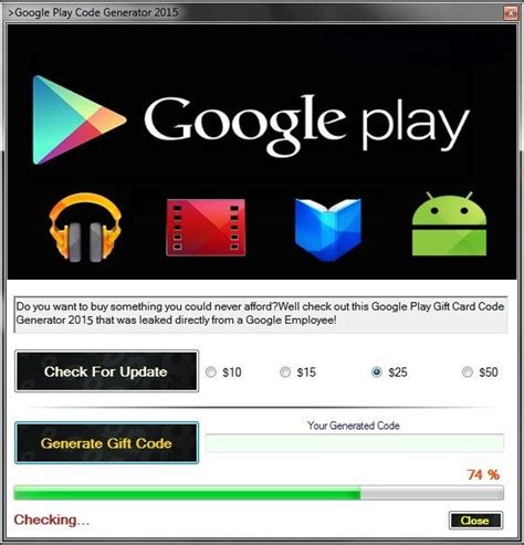 Google Play Gift Card Cheat - google play gift card code generator free game keygens and activation codes