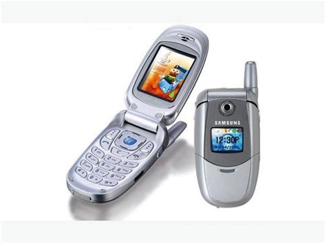 flip up mobile phones wanted style silver flip up mobile phone rowley regis