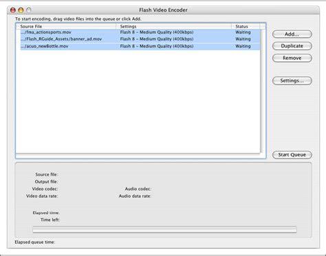 adobe illustrator cs3 free download full version windows xp adobe flash cs3 free download full version for windows 7