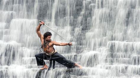 martial arts martial arts wallpapers wallpaper cave