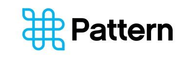pattern energy credit rating pattern energy completes acquisition of 51 of 179 mw