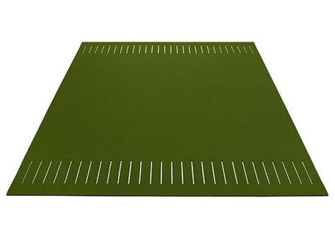 tappeto feltro tappeto feltro idee per il design della casa