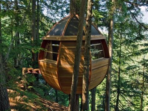 awesome tree house plans awesome treehouse designs for your backyard