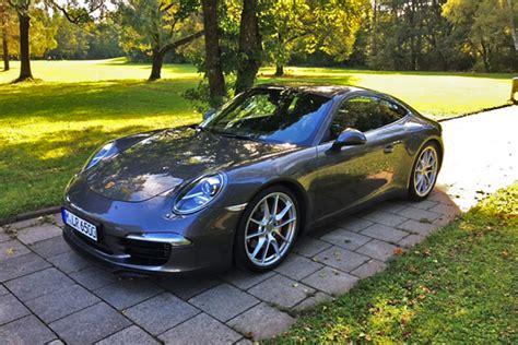 Porsche M Nchen S D by Porsche Mieten Porsche S Coup Oder Cabriolet