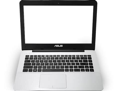 Laptop Asus X455la Wx129d x455la laptops asus global