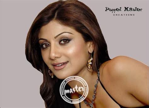 shilpa shetty biografi shilpa shetty hot biography 2012 top hollywood actress