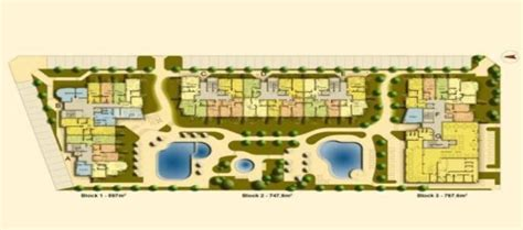 apartment complex layout apartment complex layout home interior design